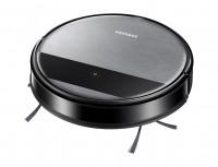 Samsung VR05R5050WG/EV