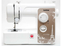 Brother LX1700