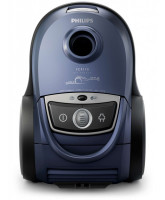 Philips FC9170/01