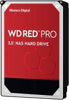 Western Digital (WD) WD4003FFBX