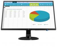 HP N246v Monitor