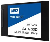 Western Digital (WD) WDS100T2B0A