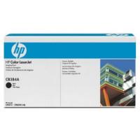 HP Drum CLJ CB384A