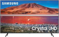 Samsung UE65TU7090UXRU
