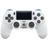 Sony PS 4 DualShock (PS719894759)