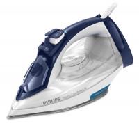 Philips GC3915/10