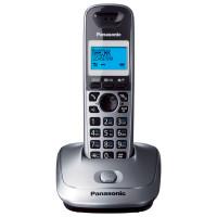 Panasonic KX-TG2511RUM