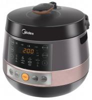Midea MPC-6002