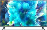 Xiaomi Mi TV 43 4S (L43M5-5ARU)