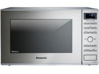 Panasonic NNSD681S