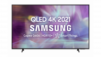 Samsung QE50Q60AAUXRU
