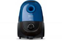 Philips FC8586/01