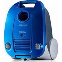 Samsung VCC4140V3A/XEV
