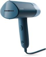 Philips STH3000/20