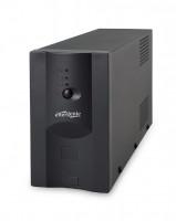 Gembird UPS-PC-1202AP