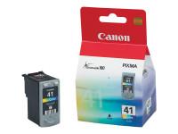 Canon CL-41 (0617B025AA) Colour