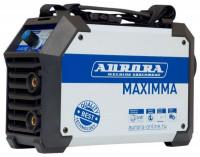 Aurora Vector 2000
