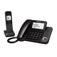 Panasonic KX-TGF320UCM