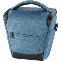 "Hama ""Trinidad"" 110 Camera Bag Blue (185024)"