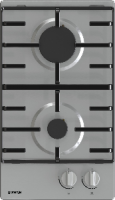 Gorenje G320X
