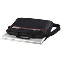 Hama Tortuga I Notebook Bag 15.6 Black (101740)
