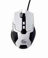 Gembird MUSG-04
