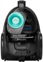 Philips FC9569/01