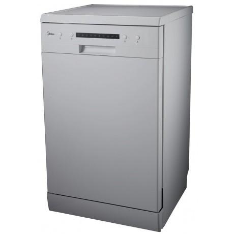 Midea WQP8-7606DSL