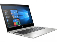 HP Probook 450 G6 UMA i5-8265U (6ED11EA)