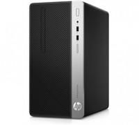 HP 400 G5 MT-4CZ33EA