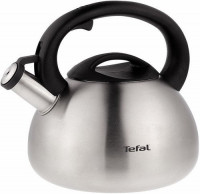 Tefal C7921024