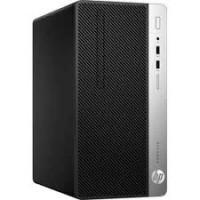 HP ProDesk 400 G4 MT-1JJ50EA