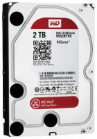 Western Digital (WD) WD20EFRX