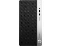 HP ProDesk 400 G6 MT (8BY22EA)