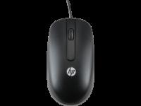 HP QY777A6