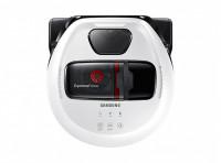 Samsung VR10M7010UW/EV