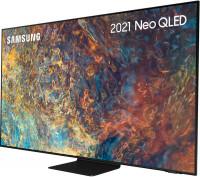Samsung QE50QN90AAUXRU