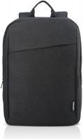 "Lenovo 15.6"" Casual Backpack B210 – Black"