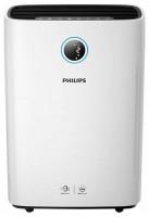 Philips AC2729/51