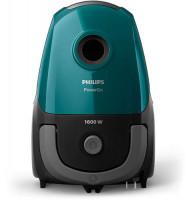 Philips FC8297/01