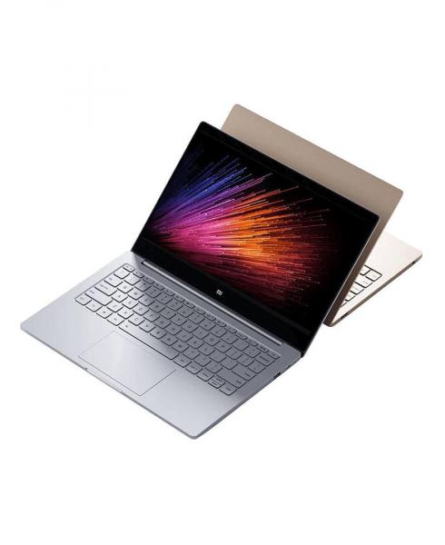 Xiaomi Mi Notebook Air-JYU4000CN
