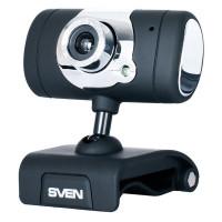 Sven IC-525 (SV-0602IC525)