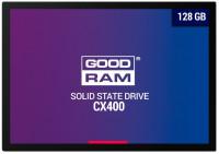 Goodram SSDPR-CX400-128GB