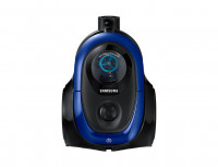 Samsung VC18M2110SB/EV