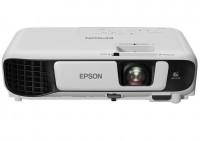 Epson EB-U42(V11H846040)