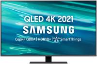 Samsung QE65Q80AAUXRU