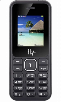Fly FF190 Black