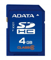Adata AUSD4GCL4-RA1