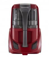 Panasonic MC-CL563R149