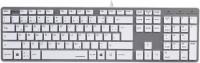 "Hama ""Rossano"" Keyboard (R1050453)"